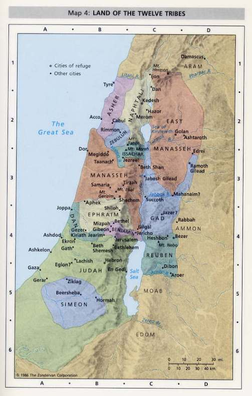 https://louyehi.files.wordpress.com/2011/06/1220_map_12_tribes_of_israel.jpg?w=503&h=789