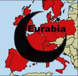 EurabiaMap2