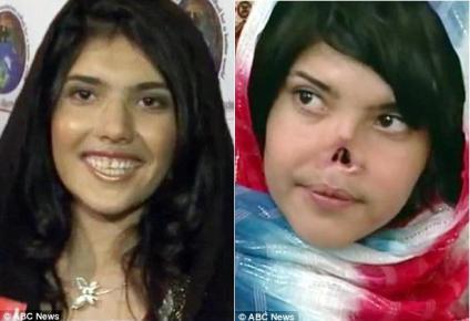 Afghan-girl3