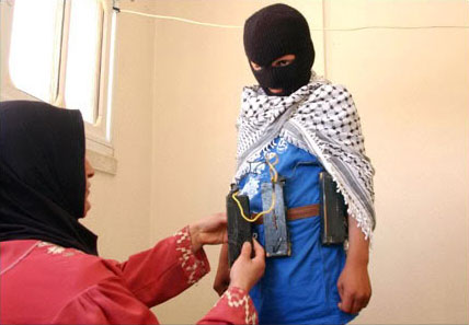 Child_suicide_bomber1