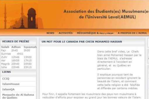 MSA-ULaval