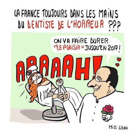 """Résultat de recherche d'images pour """"dessins satiriques sur la politique en général"""""""
