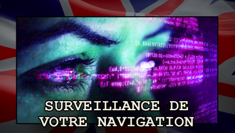 Surveillance_navigation