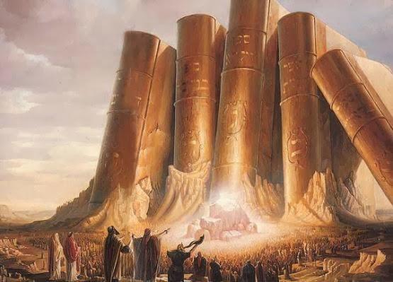 """Résultat de recherche d'images pour """"photos et images du don de la Torah au mont Sinaï"""""""