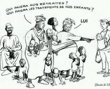 Regroupement familial : l'histoire du décret qui a détruit la France